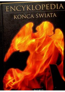 Encyklopedia końca świata