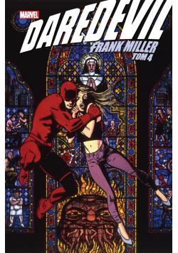 Daredevil. Frank Miller T.4