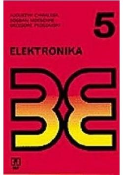 Elektronika 5