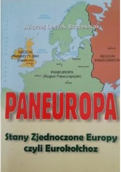 Paneuropa