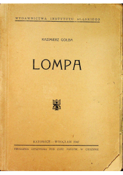 Lompa 1947 r.