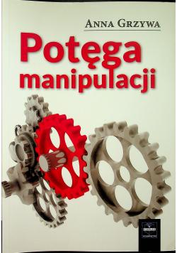 Potęga manipulacji