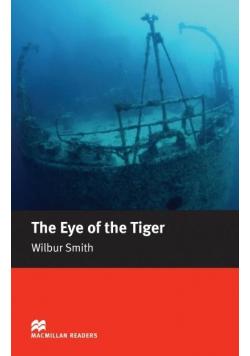The Eye of the Tiger Intermediate