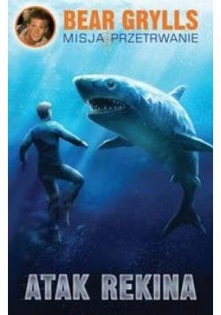 Atak Rekina