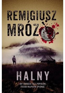 Halny