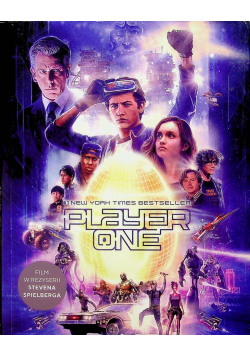 Player One
