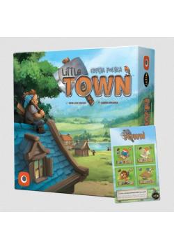 Little Town PORTAL