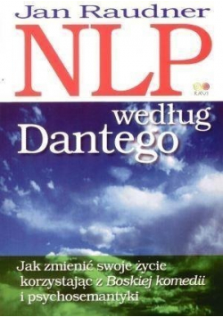 NLP według Dantego