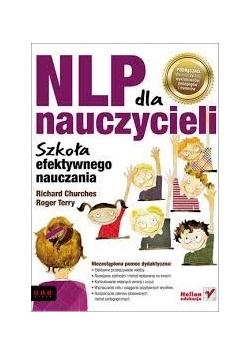 NLP dla nauczycieli