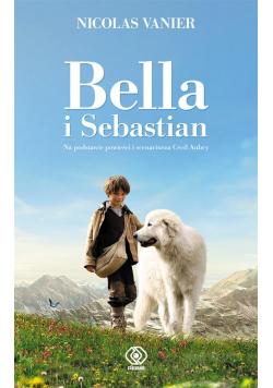 Bella i Sebastian w.2020