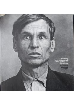 Wielki Terror 1937 1938