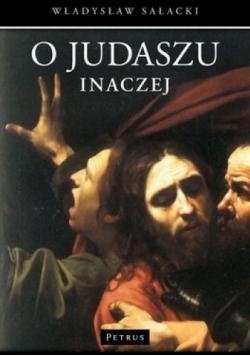 O Judaszu inaczej