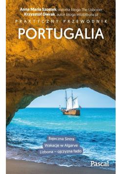 Praktyczny przewodnik. Portugalia