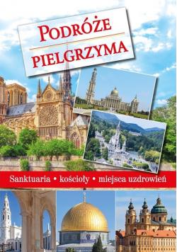 Podróże Pielgrzyma