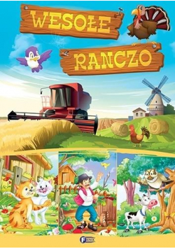 Wesołe ranczo TW