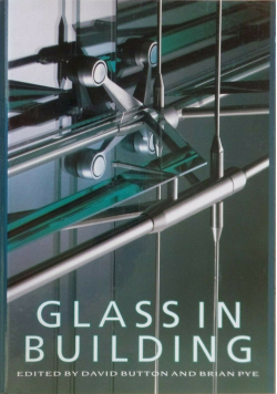 Glass in Building