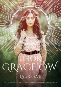 Urok Graceów
