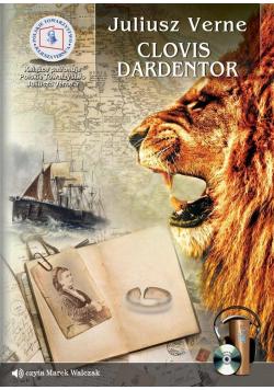 Clovis Dardentor Audiobook