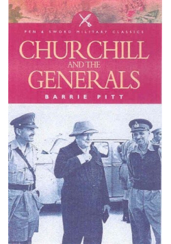 Churchill and the generalis