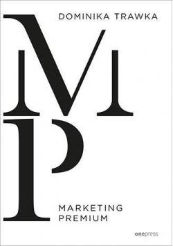 Marketing Premium