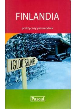 Praktyczny przewodnik - Finlandia PASCAL