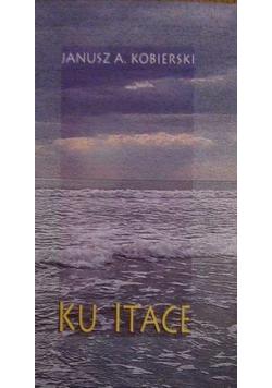 Ku Itace + AUTOGRAF Kobierski