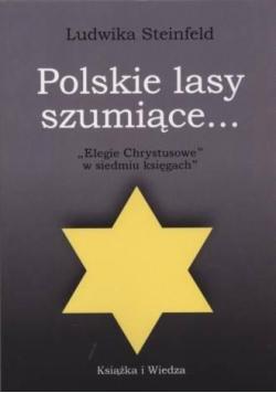 Polskie lasy szumiące..