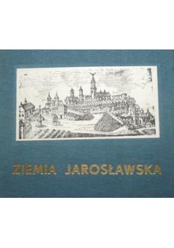 Ziemia Jarosławska