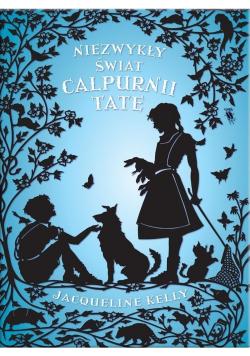Niezwykły świat Calpurnii Tate