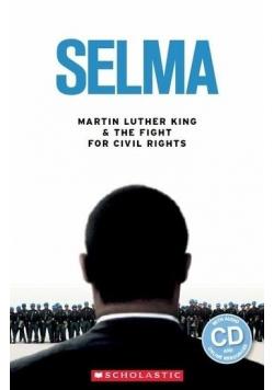 Selma. Reader A2 + CD