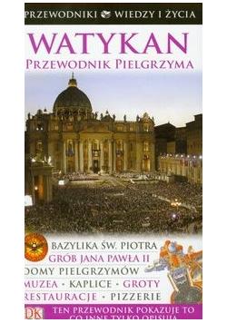 Watykan Przewodnik pielgrzyma