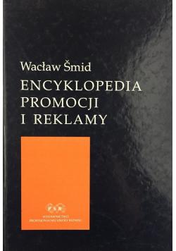 Encyklopedia promocji i reklamy