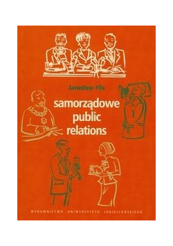 Samorządowe public realations