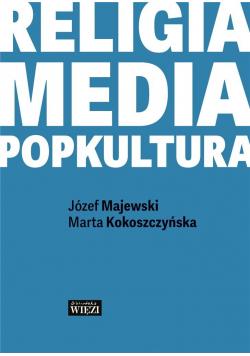 Religia-media-popkultura