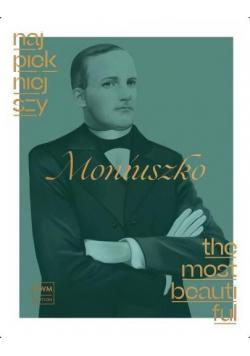 Najpiękniejszy Moniuszko na fortepian