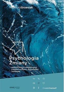 Psychologia Zmiany TW