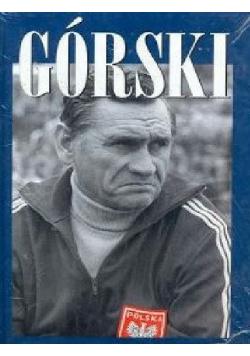 Górski