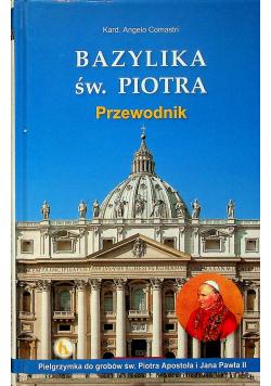 Bazylika św Piotra