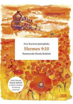 Hermes 9 10