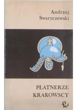 Płatnerze Krakowscy
