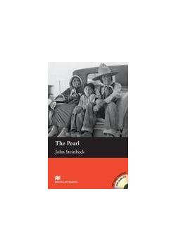 The Pearl Intermediate + CD Pack