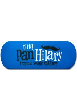 Etui na okulary Hilary