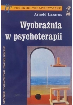 Wyobraźnia w psychoterapii