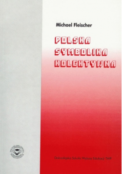 Polska symbolika kolektywna