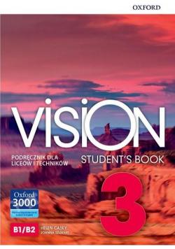 Vision 3 SB OXFORD