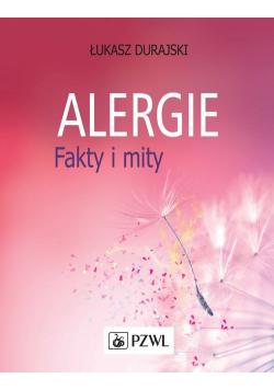 Alergie Fakty i mity