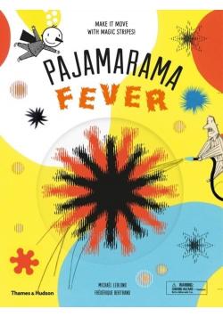 Pyjamarama Fever