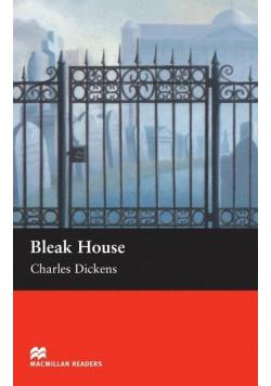 Bleak House Upper Intermediate