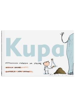 Kupa wyd.4