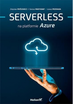 Serverless na platformie Azure
